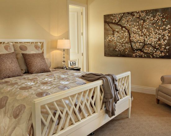 light brown paint bedroom room , Contemporary French Country Bedroom Furniture Like White