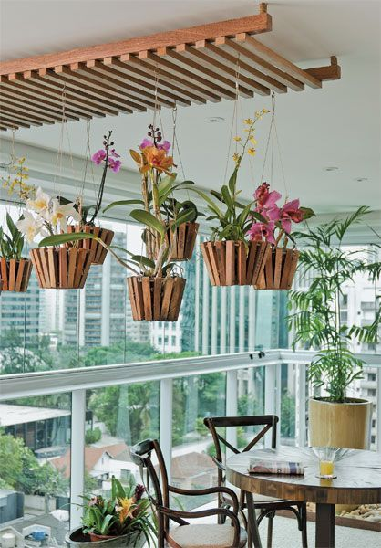 22 Best Images About Orchid Display Ideas On Pinterest Planters