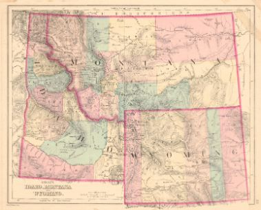 28 best images about Idaho on Pinterest House of