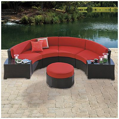 46 best images about Big lots furniture on Pinterest