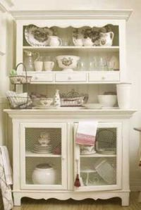 1000+ ideas about French Country Furniture on Pinterest