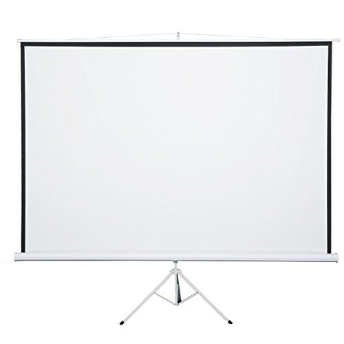 1000+ ideas about Projector Screen Stand on Pinterest