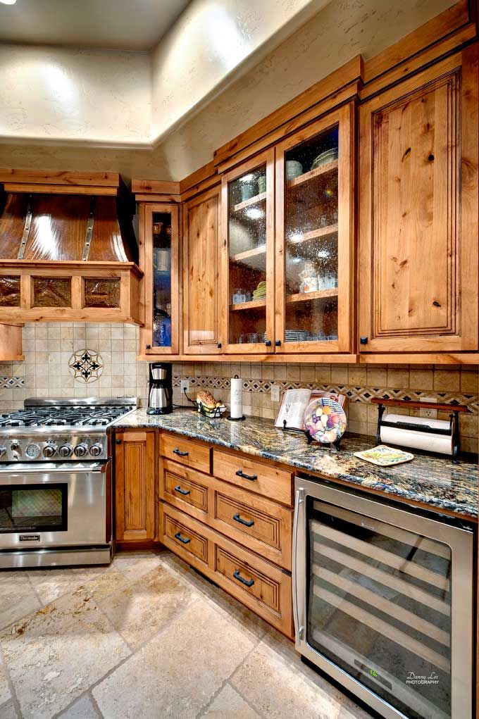 25 best ideas about Knotty Pine Cabinets on Pinterest