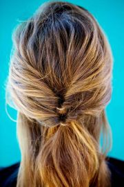 ideas active hairstyles