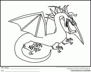 30 best images about Middle Earth Free Printables on