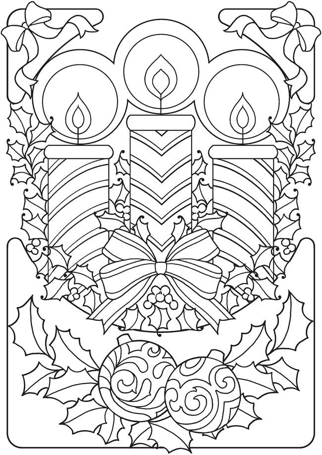 1000+ ideas about Dover Coloring Pages on Pinterest