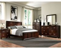 1000+ ideas about Broyhill Bedroom Furniture on Pinterest