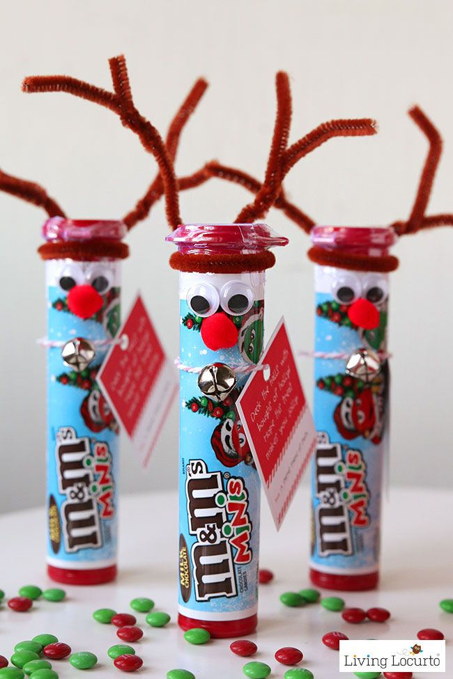 Christmas Kids Crafts Pinterest