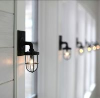 25+ best ideas about Nautical Lighting on Pinterest ...