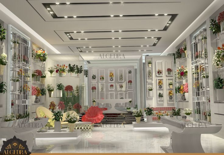 1000 ideas about Flower Shop Interiors on Pinterest  Florist shop interior Flower shop design