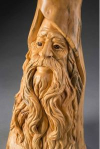 2178 best Wood Carvings images on Pinterest