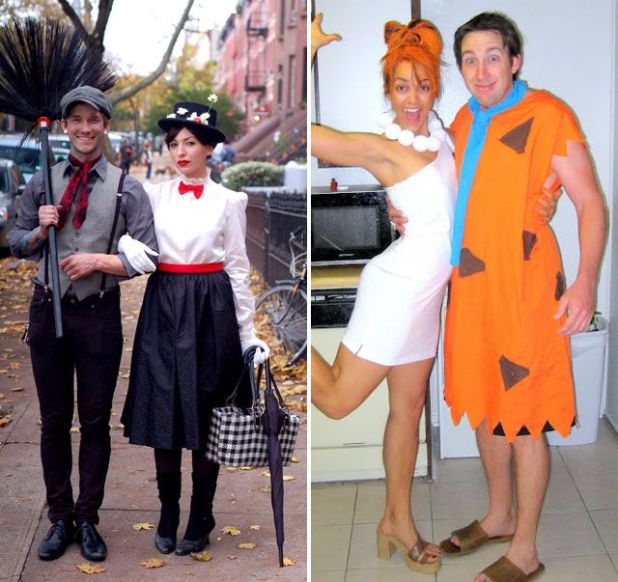 10 diy couples halloween costumes 10 best images about kostme on adorable couples diy