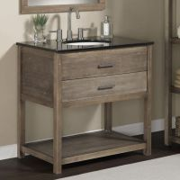 17 Best ideas about 24 Inch Vanity on Pinterest | 24 ...