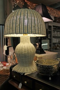 17 Best images about Vintage Wicker & Rattan on Pinterest ...