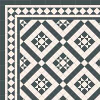 25+ best ideas about Victorian tiles on Pinterest ...