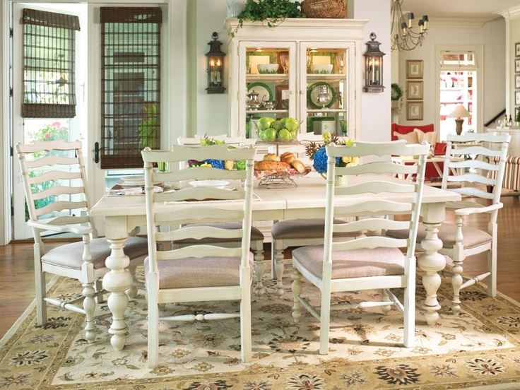 1000 Images About Paula Deen Riverhouse Furniture Line On