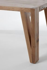 Best 25+ Table legs ideas on Pinterest