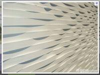 25+ Best Ideas about Mdf Wall Panels on Pinterest | Plank ...
