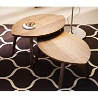 17 Best ideas about Ikea Nesting Tables on Pinterest ...