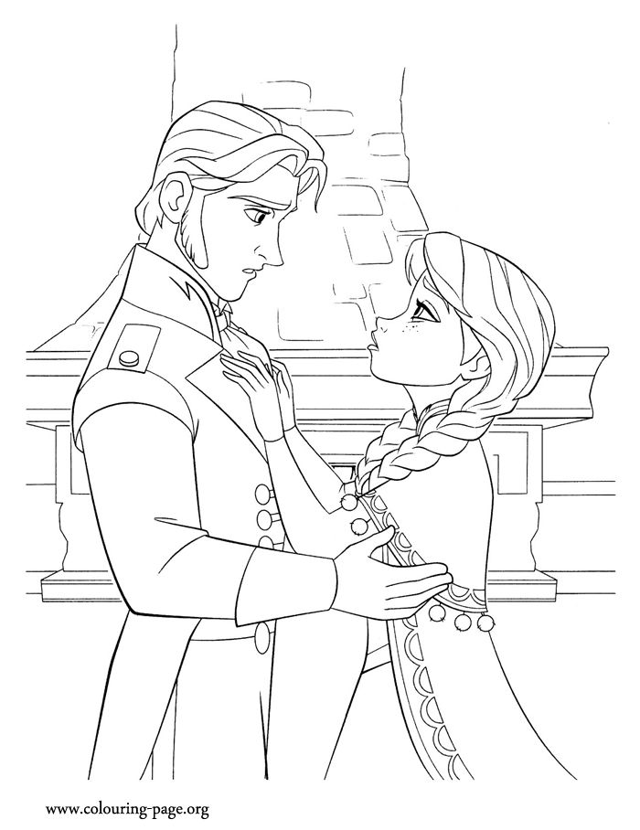 17+ images about Beautiful coloring pages on Pinterest
