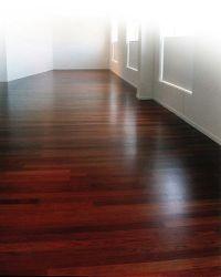 25+ best ideas about Cherry Wood Floors on Pinterest ...