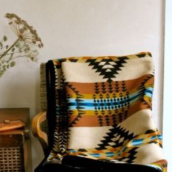Best Chair For Nursery Fishing Singapore 76 Native American / Tribal Indian Themed Or Toddler Room Images On Pinterest