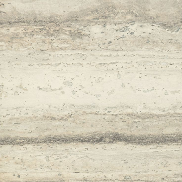 Formica Countertops Travertine Silver 3458 Fx77