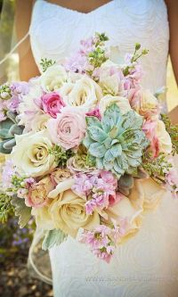 25+ best Summer Wedding Themes ideas on Pinterest | Summer ...
