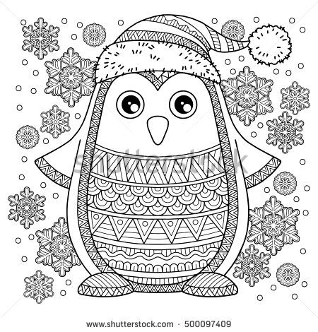 1194 best images about COLORING PAGES on Pinterest
