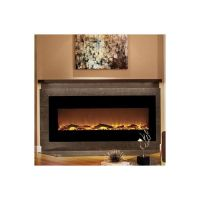 1000+ ideas about Wall Mount Electric Fireplace on