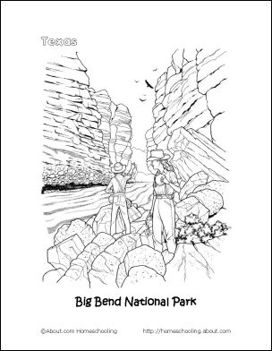 80 best images about Texas Coloring Book on Pinterest