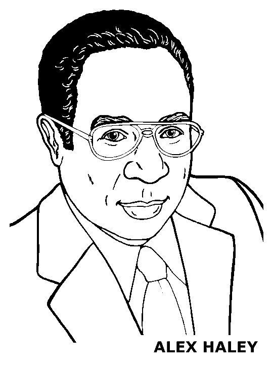 1000+ ideas about Famous Black Americans on Pinterest