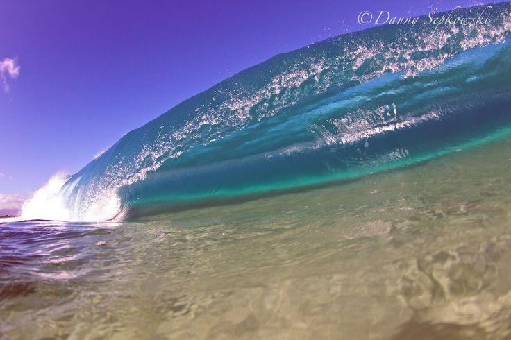 Christmas Ocean Scenes Bing Images