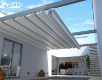25+ best ideas about Retractable awning on Pinterest ...
