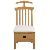 29 best images about Coat Rack Chair Design on Pinterest ...