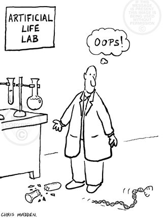 2929 best images about Science Humor on Pinterest