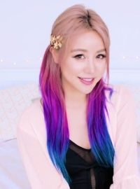 144 best Wengie images on Pinterest