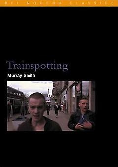 323 best images about Trainspotting on Pinterest