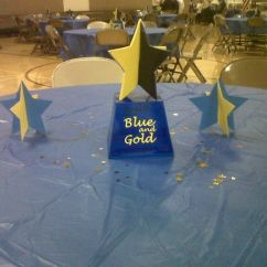 Wedding Chair Covers Derby Ikea Childrens Chairs 17 Best Images About The Day:royal Blue And Yellow On Pinterest | Royal Dresses ...