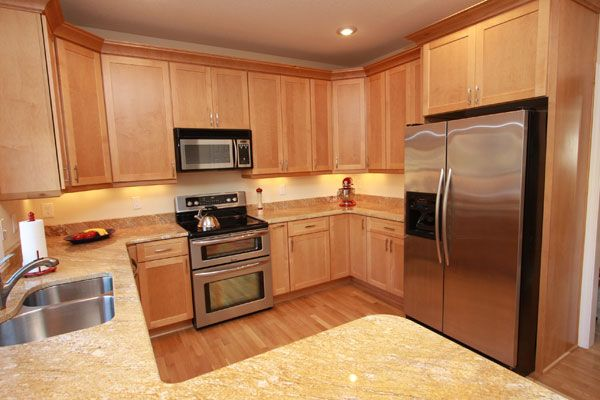 15 best images about Kitchen Cabinets at Lowes on Pinterest