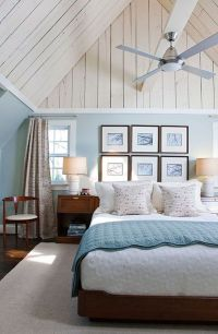 25+ best ideas about Cape cod bedroom on Pinterest | Cape ...