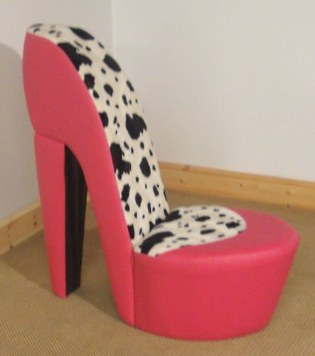 leopard high heel chair swing daraz 1000+ images about chairs on pinterest | ux/ui designer, villas and