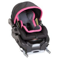 25+ best ideas about Infant car seats on Pinterest