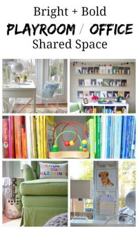 25+ best ideas about Office Playroom on Pinterest ...