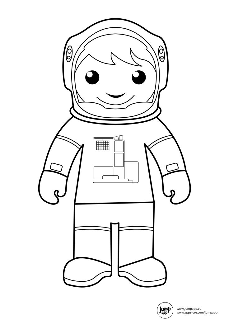 18 best images about Occupation printables for Preschool