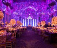 25+ best ideas about Purple gold weddings on Pinterest ...
