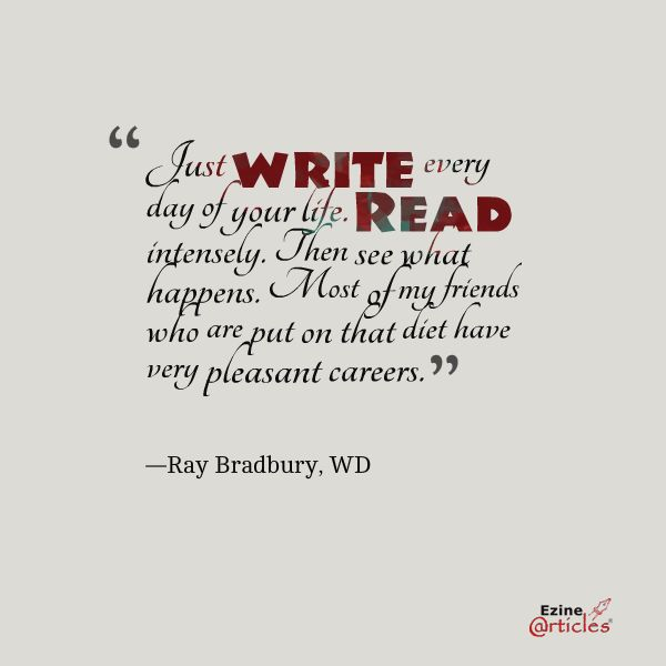794 best Writing Quotes and Inspiration images on Pinterest