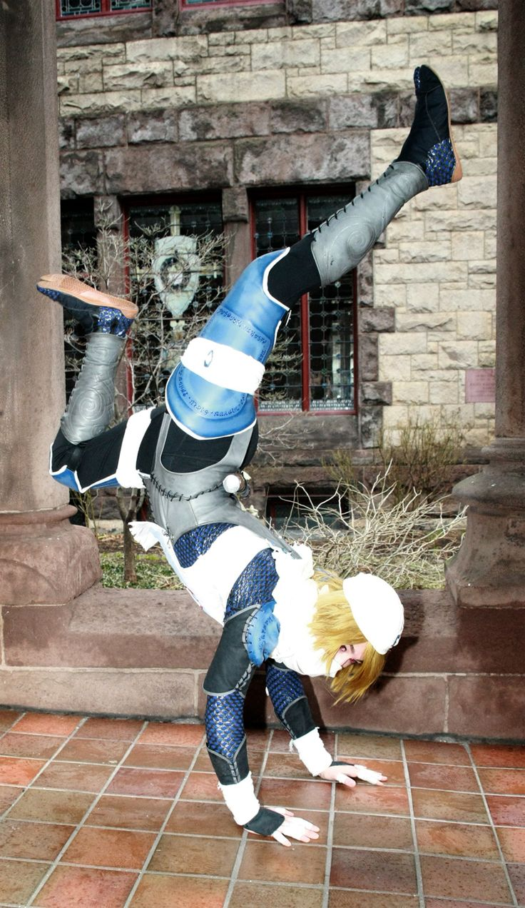 Sheik Cosplay Legend Of Zelda Super Smash Bros Brawl Alchemicalcosplayfacebookcom Geekdom