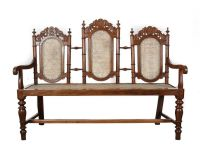 1000+ images about ANTIQUE PHILIPPINE FURNITURE on ...
