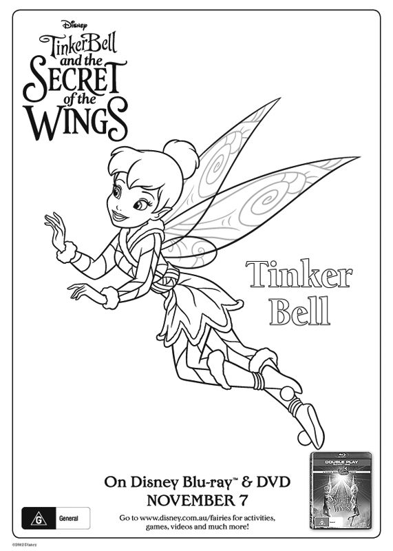 159 best images about Things kids can Colour in on